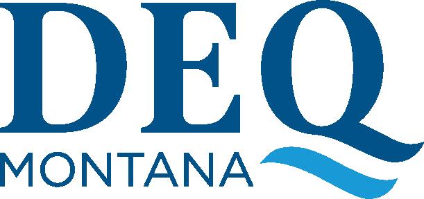 $alt Logo