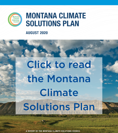 Click here to read the Climate Solutions Plan