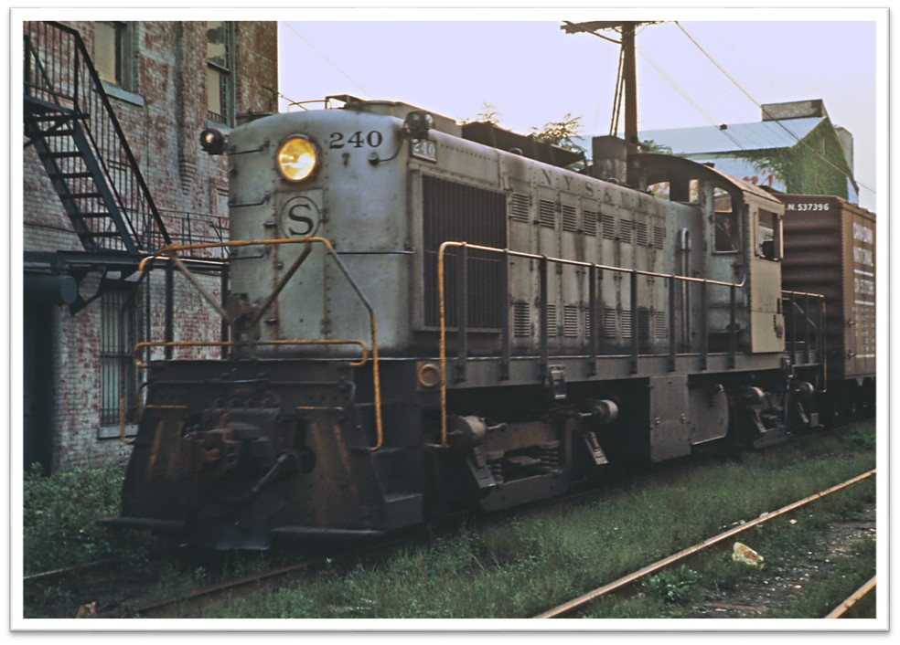 Freight_Switcher