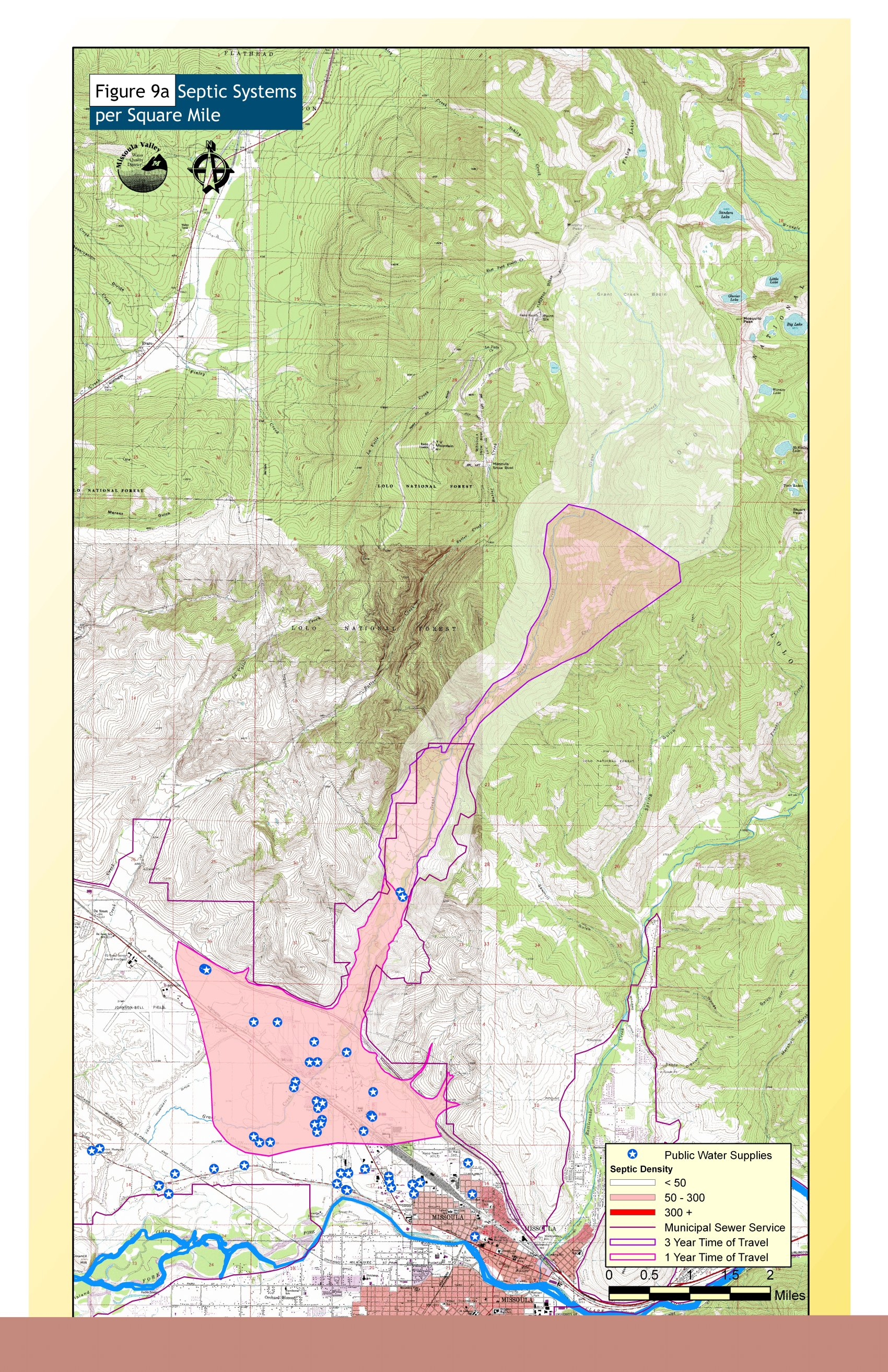 Westview Park Source Water Delineation and Assessment Report